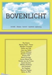 cover-Bovenlicht