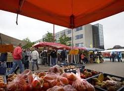 afbeelding markt